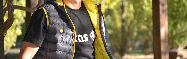 Izas-Category-Header13